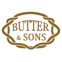 Butter & Sons