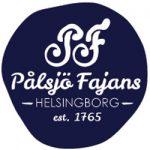 Pålsjö Fajans