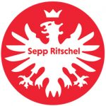 Sepp Ritschel