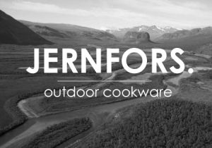 jernfors outdoor cooking